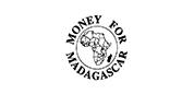 Money For Madagascar