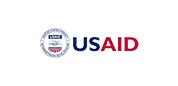 USAID Mikolo