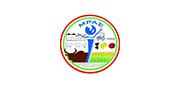 Ministère de l'agriculture  et élévage