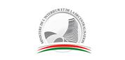 Ministère de la décentralisation