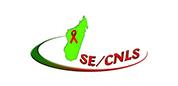 SE/CNLS