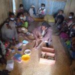 Village Savings and Loans Associations (VSLA)