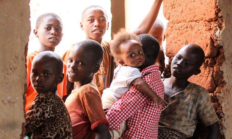 La FJKM contribue aux actions humanitaires
