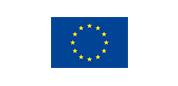 Union européenne