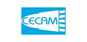 CECAM/URCECAM