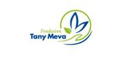 Fondation Tany Meva