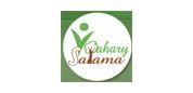 Vohary Salama
