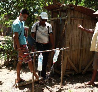 19 Novembre – Journée mondiale des toilettes (JMT)